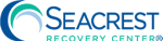 logo_255-trademark